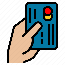 buy, card, credit, payment, purchase, shopping icon