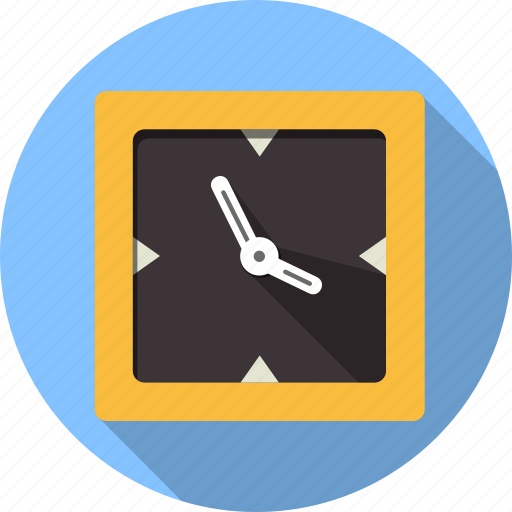 appointment, clock, event, schedule, time, watch icon