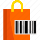 barcode, buy, ecommerce, shop, shopping, store