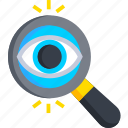 search, vision, ecommerce, shop, shopping, view, zoom