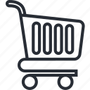 cart, shopping, basket, buy, shop, store