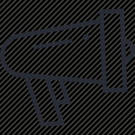 Speaker, basket, buy, shop, shopping, store icon - Download on Iconfinder