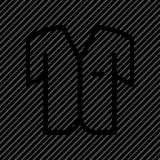 cloth, coat, cosmetics, shopping, wear icon