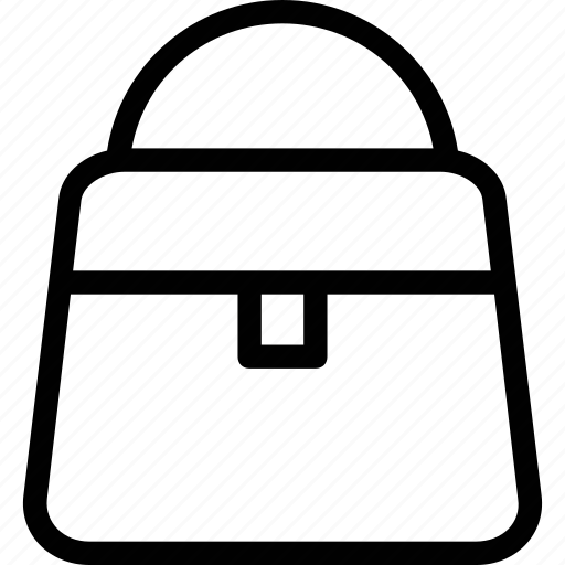 fashion accessory, fashion bag, hand bag, ladies purse, purse icon