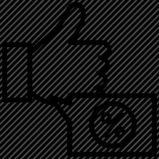 best prices, top brands, unique selling, unique selling point, usp icon