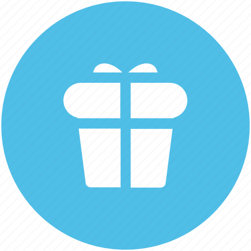 celebrations, gift, gift box, party, present, present box, xmas gift icon