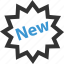 new, price, sale, sales, selling, tag icon