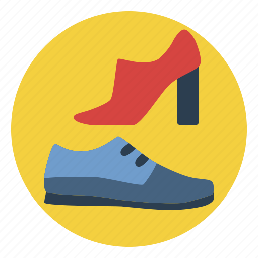 elegant, fashion, formal, heels, office, shoes, stylish icon