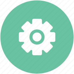 cog, cog wheel, gear, optimization, options, setting, wheel icon