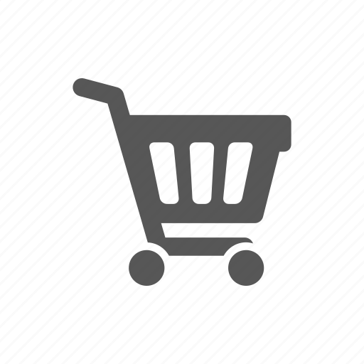 basket, buy, cart, e-commerce, shop, store icon