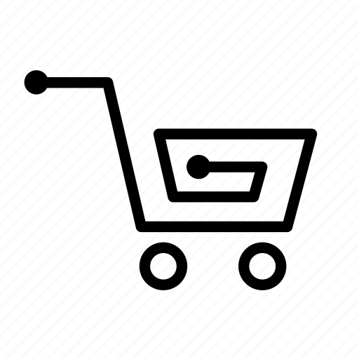 cart, ecommerce, market, purchase, shop, shopping, shopping cart icon