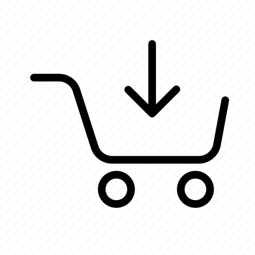 add, add to cart, basket, buy, cart, shop, shopping icon