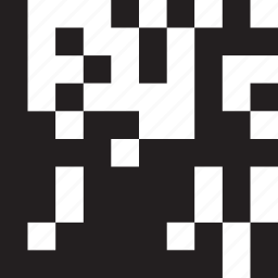 barcode, buy, code, shopping icon