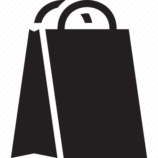 bag, buy, buying, cloth, shop, shopping icon