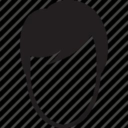 face, hair, man, salon, style icon