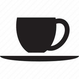 beverage, coffee, cup, drink, tea icon