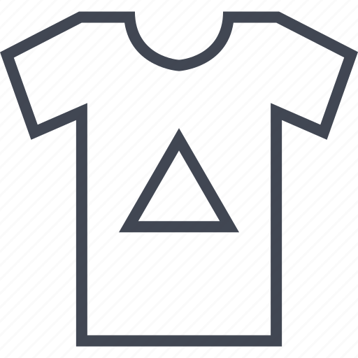 Ecommerce, shirt, up icon - Download on Iconfinder