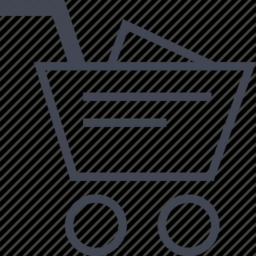 add, cart, shop, shopping icon