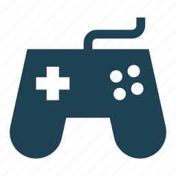 computer, controller, game, game pad, joystick, shopping, video game icon