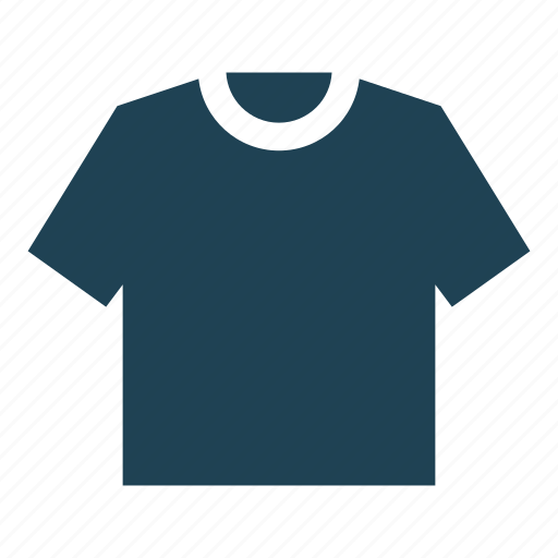 clothes, clothing, dressmaker, fashion, t-shirt, tailor, wear icon