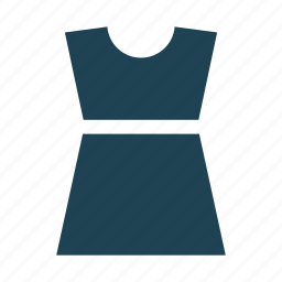 clothes, clothing, cocktail, dress, dressmaker, fashion, wear icon
