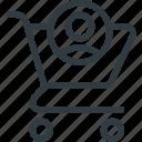 buy, cart, shop, store, user