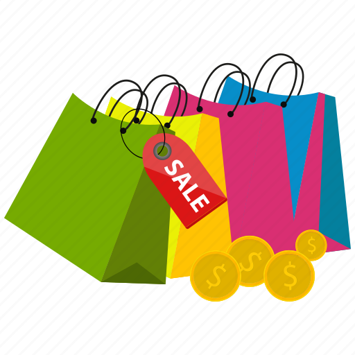 Bag, business, shop, shopping icon - Download on Iconfinder