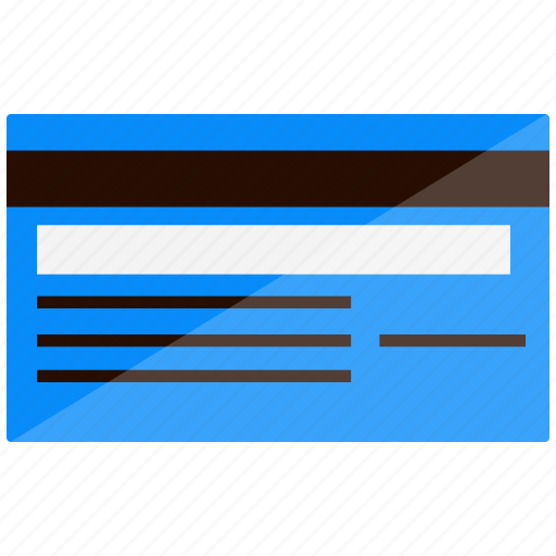 Atm, banking, card, credit card icon - Download on Iconfinder
