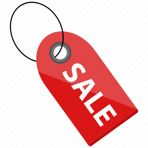 Label, price tag, sale, sale tag, tag icon - Download on Iconfinder