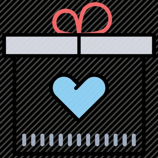 Valentine gift ideas, gift box, christmas present, giveaway, anniversary kado icon