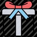 christmas present, gift box, anniversary kado, wrapped boxe, giveaway, souvenir