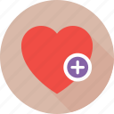 add like, add to favorites, heart, like, love icon