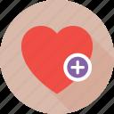 add like, add to favorites, heart, like, love icon