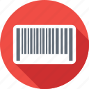 barcode, price, price code, shopping, upc