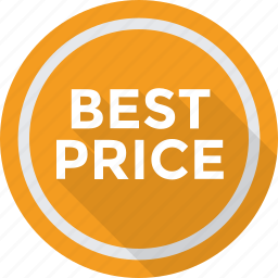 best price, label, price tag, shopping, tag icon