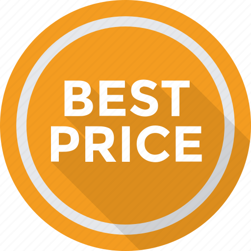 Best Price Label Price Tag Shopping Tag Icon Download On Iconfinder