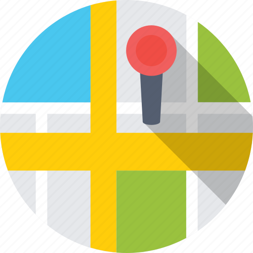 exact location, location, map, map pin, placeholder icon