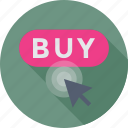 buy, buy button, buy now, click, shopping