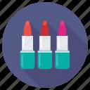 beauty, lip color, lip shade, lipstick, makeup icon