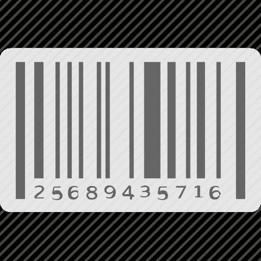 barcode, universal product code, upc, upc barcode, upc code icon