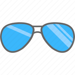 fashion glasses, fashion sunglasses, glasses, modern sunglasses, sunglasses icon