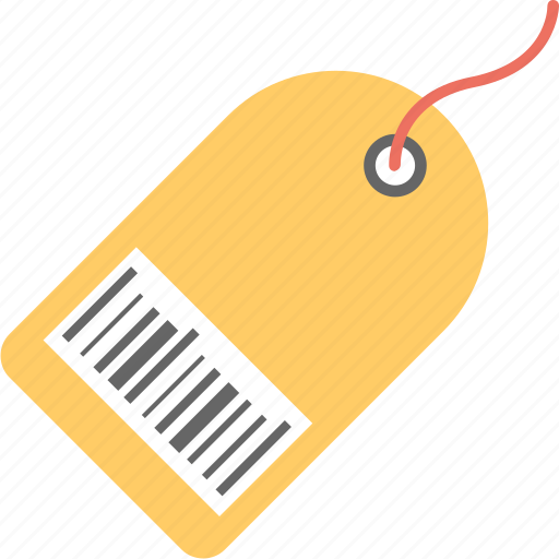 price tag, sale element, sale label, sale tag, shopping tag icon