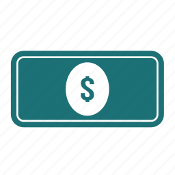 buy, cash, currency, dollar, finance, money, payment icon