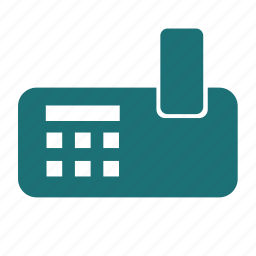 billing, cash machine, cash register, paying, payment, shopping icon