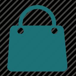 bag, buy, shop bag, shopping, shopping bag icon