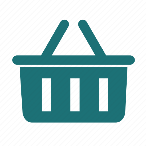 bag, basket, ecommerce, shop, shopping icon