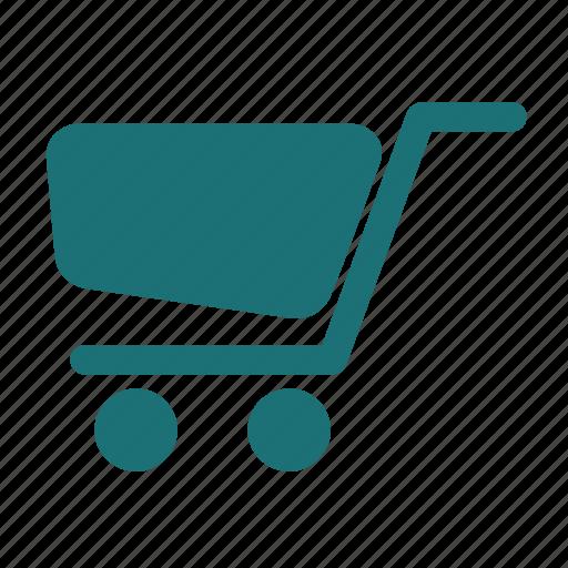 basket, buy, cart, ecommerce, shopping, shopping cart icon