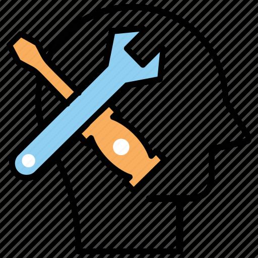 client service, customer care, customer management, customer relationship manager, customer support icon