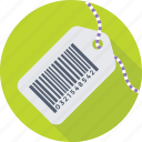 label, price tag, retail, shopping, tag icon