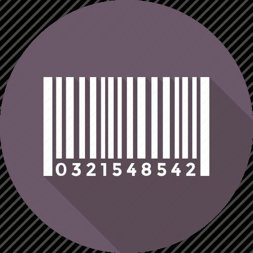 barcode, price, price code, shopping, upc icon